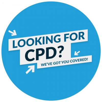 Looking-for-CPD-icon