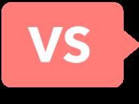 VS-icon-1