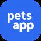 pets-app